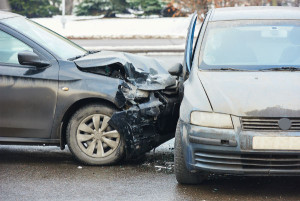 Car wreck injury from a car crash. Know your car accident claim.