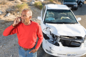 Oklahoma City car accident lawyer - Auto Accident Attorney