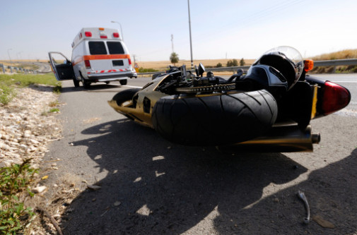 Oklahoma city motorcycle accident lawyer can help explain oklahoma motorcycle laws and motorcycle fatalities.
