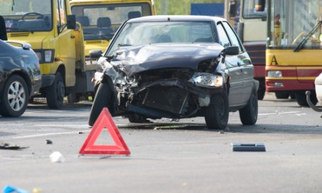 In-Oklahoma-City-Drivers-Face-Highest-Risk-for-Crashes
