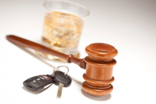 Drive safe in Oklahoma City, avoid drunk driving accidents by not mixing up liquor with driving. Call our drunk driving accident attorney Oklahoma Today.