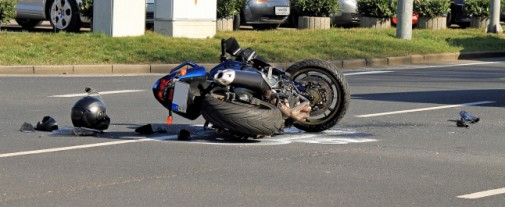 Oklahoma motorcycle accident lawyer reported that motorcycle fatalities rise in oklahoma despite drop nationally