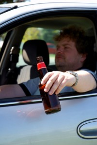 Avoid drunk accidents. A photo about drinking and driving accidents.