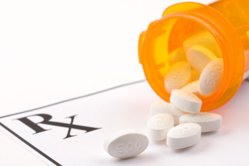 Our product liability attorneys report on the news awarding an Alabama man $2.5 million due to Risperdal side effects.