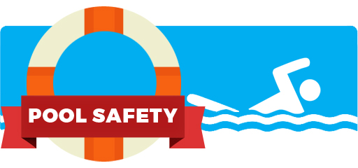 10 Tips For Staying Safe In The Swimming Pool This Summer