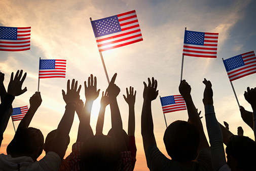 Our Oklahoma City personal injury attorneys list tips to keep safe during Independence Day festivities.