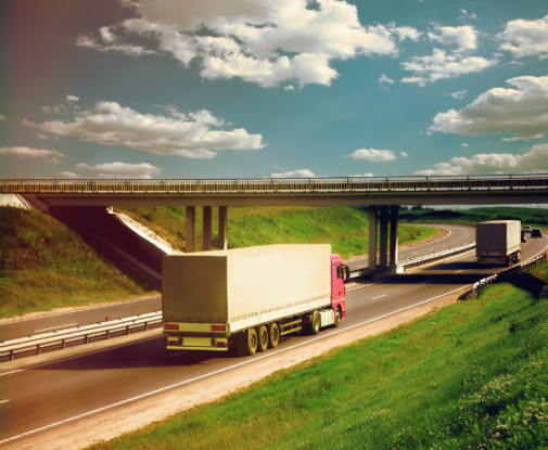 Our Oklahoma truck accident attorneys report on a recent article in The New York Times that emphasizes that serious truck accidents will continue to occur until Congress stops coddling the trucking industry.
