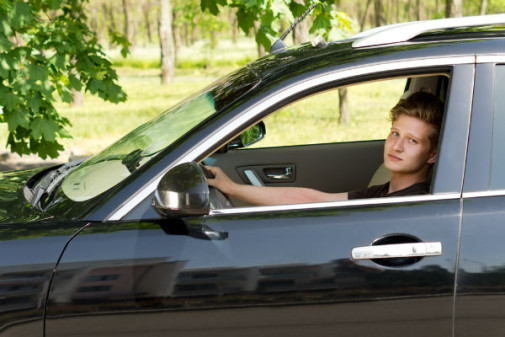 Our Oklahoma city car accident lawyers discuss parental liability in car accidents caused by college students.